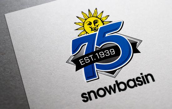 SNB-75-Year-Logo-Thumbnail