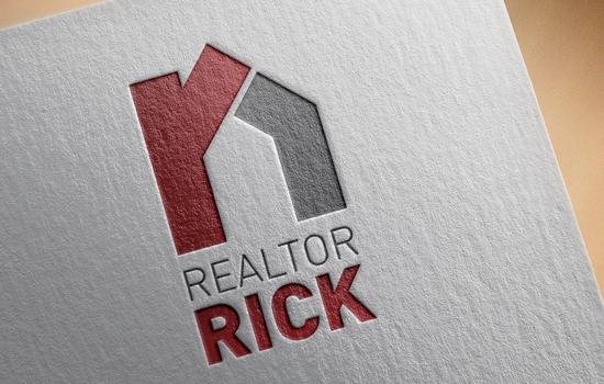 Realtor Rick-Logo-Thumbnail