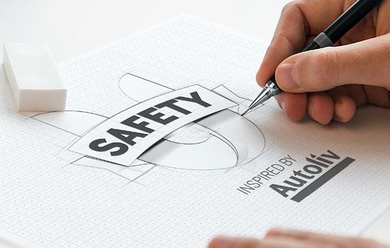 AUT SafetyU Logo -Thumbnail